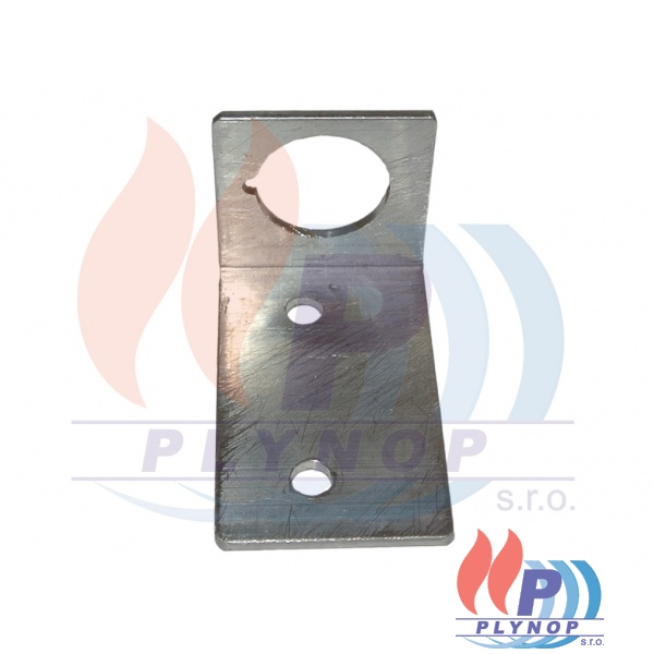 Držák piezo zapalovače MORA - 90097