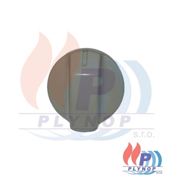 Knoflík termostatu B 2120 MORA - 11480