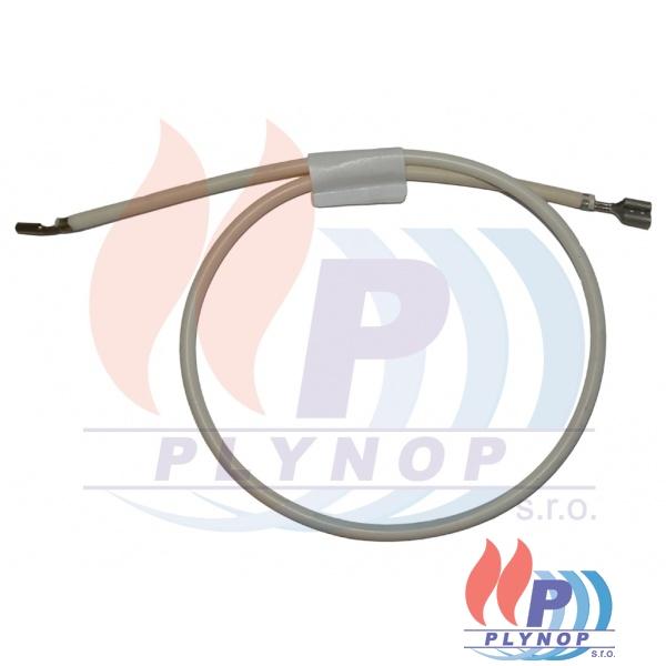 Kabel topidel MORA 6100, 6110 - 830175