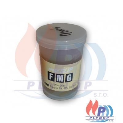 Potravinářské mazivo FMG 30g