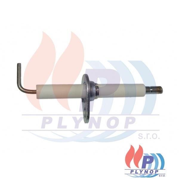Elektroda ( svíčka ) zapalovací GAMAT - K19184 / 99771.10