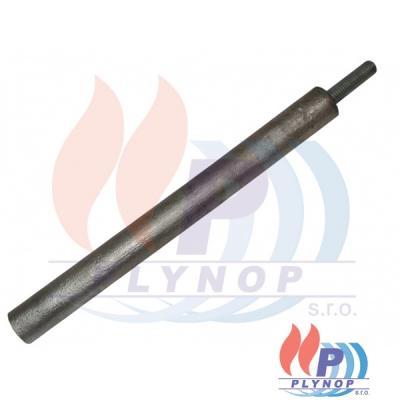 Anodová tyč 18x180/210 - M8 TATRAMAT - 46.01.016