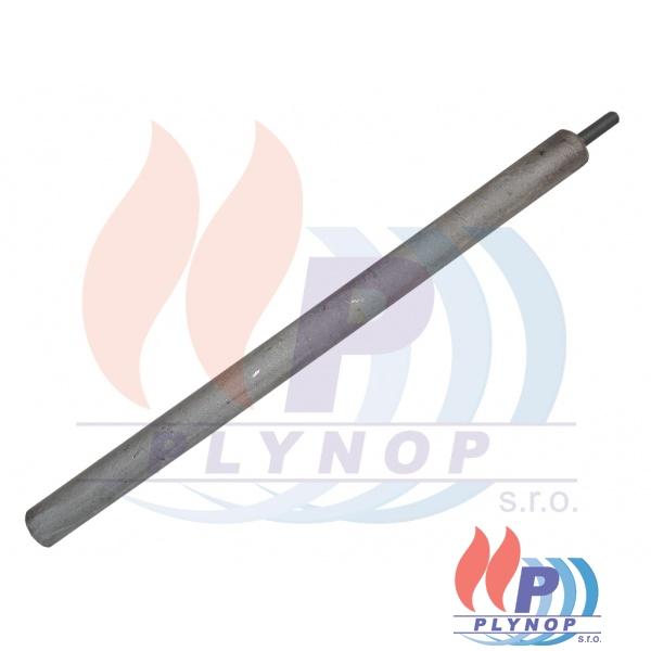 Anodová tyč 21,3x 320/345 TATRAMAT - 46.01.054