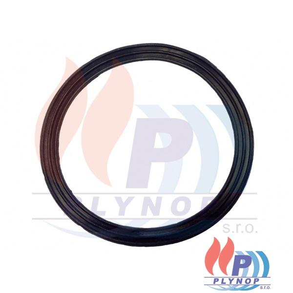 Těsnění hořáku na HT BAXI LUNA DUO TEC - 710624300