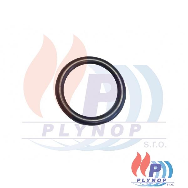 O-kroužek 18x3 NBR BAXI