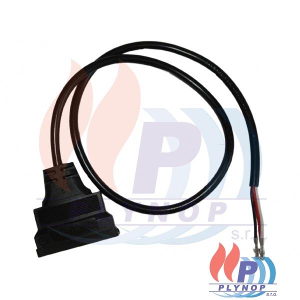 Kabel k trojcestnému ventilu THERMONA - 43208