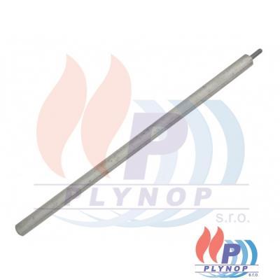 Anodová tyč 21,3x448/473 TATRAMAT - 46.01.051