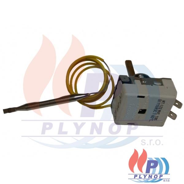 Termostat KT-165 AVC 7-80°C