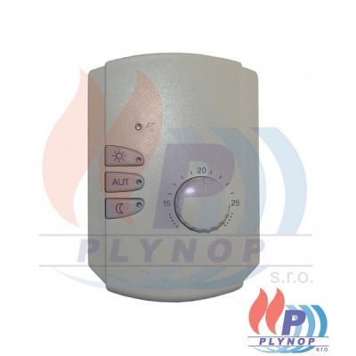 BFU dálkové ovládání BUDERUS - 30002252