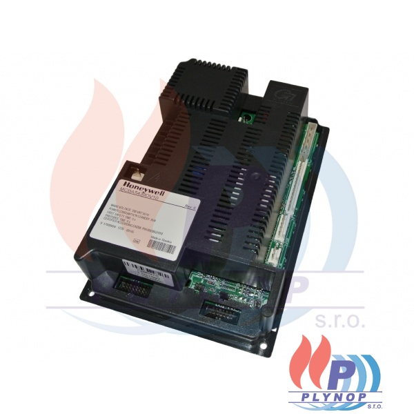 Modulační elektronická deska IMMERGAS VICTRIX 50 / 75 / 90 /115 kW - 1.031597 / 1.029113 / 1.043972 /
