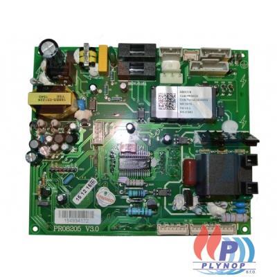 Deska elektronická DIVA , DBM32A