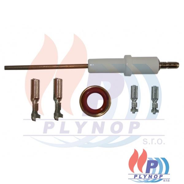 Elektroda ionizační Econcept 51A FERROLI - 39806200