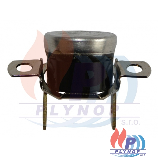 Termostat blokovací 100°C IMMERGAS NIKE MINI / EOLO MINI S - 3.016046 / 1.010405
