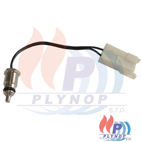 Senzor teploty vratné a natápěcí větve NEFIT - 1159 / 38323