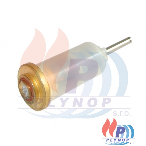 Magnet sestavy 918 DESTILA - 11654