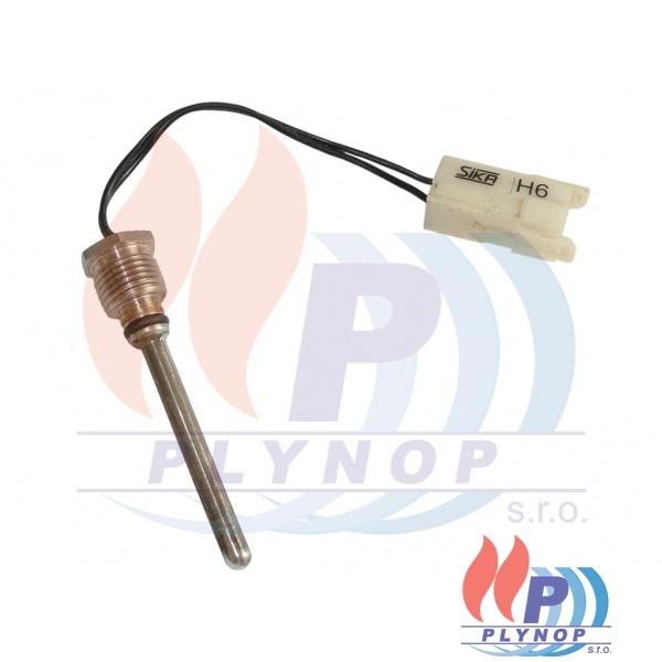 Safety senzor NEFIT EcomLine - 1160 / 73321