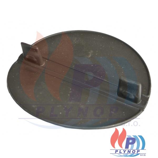 Membrána ventilátoru BUDERUS Logamax plus GB172 / GB072 / GB062 - 87182228450
