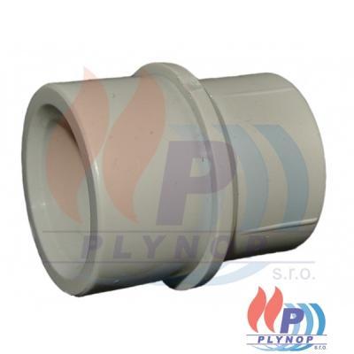 Redukce vnitřní / vnější 32x20 WAWIN EKOPLASTIK - SRE13220XX