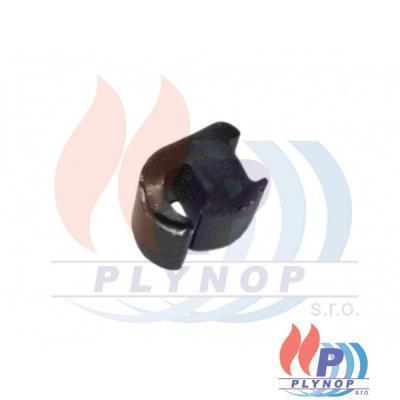 Gumička opěrky vařidlové desky MORA - 318289