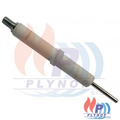 Elektroda zapalovací SIT KARMA - 22214 / 915015