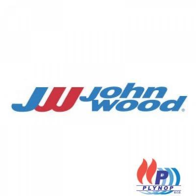 Anodová tyč BGM 80-200Q/BA JOHN WOOD - 14050208