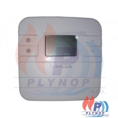 Digitální pokojový termostat SALUS RT310 - RT310