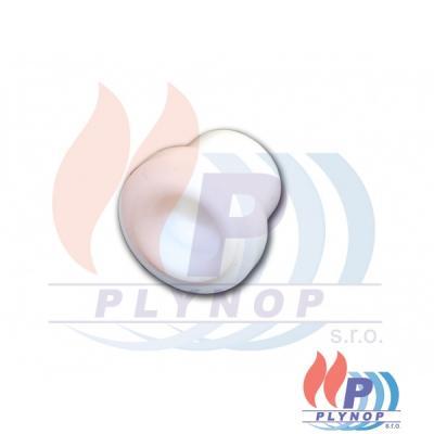 Teflonové pouzdro 3-řícestného ventilu FAIS - 1343