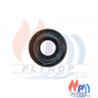 Těsnící kroužek třícestného ventilu FAIS - 1167