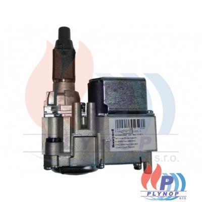 Plynový ventil KLQ  VK4100Q2003B ATTACK - AU4100Q