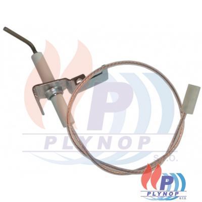 Elektroda ionizační PROTHERM LEOPARD, PANTHER, RYS, TIGER - 0020034840