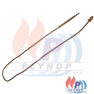 Termočlánek M9x0,75 600mm QUANTUM 20, 30, 40, 50 NR - 99880.10