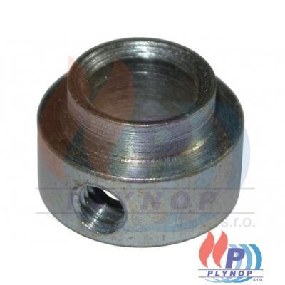 Kroužek stavěcí ( zajišťovací ) MORA 371 - 11782