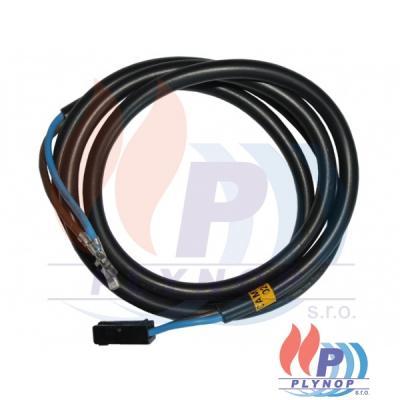 Kabel GASEX - 990350.10