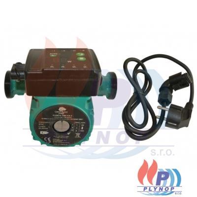 Čerpadlo OMEGA 2 25/60-180mm s autoadaptem - OMEGA225/60/180