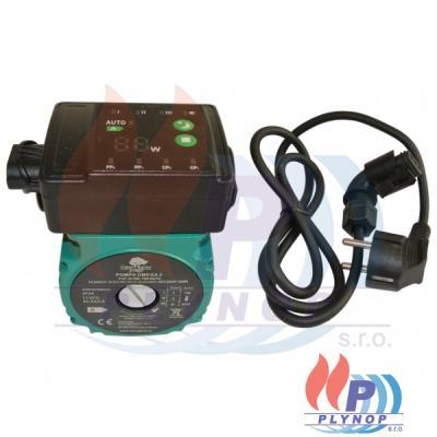 Čerpadlo OMEGA 2 25/60-130mm s autoadaptem - OMEGA225/60/130