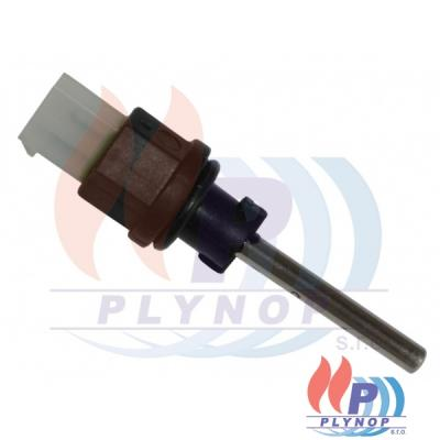 Čidlo / senzor teploty spalin BLUEHELIX FERROLI - 39845890