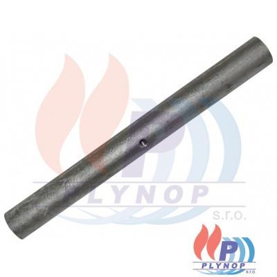 Anoda zásobníku BAXI NUVOLA 240 Fi - 5209940