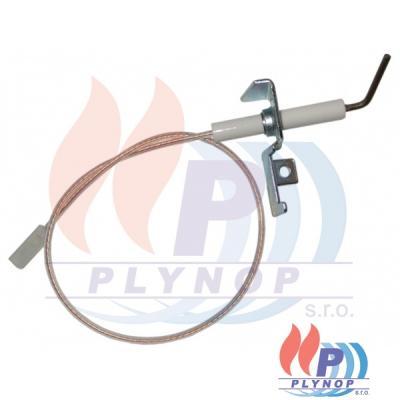 Elektroda ionizační PROTHERM PANTHER, GEPARD - 2000801887
