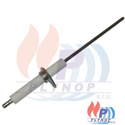 Elektroda ionizační PROTHERM MEDVĚD - 0020033957