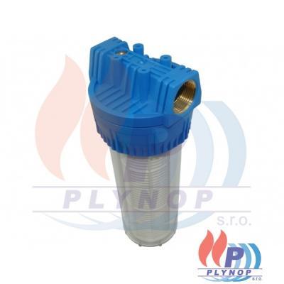 """Filtr mechanický 1"""" AQ-KM1 AQUINA - AQ-KM1"""