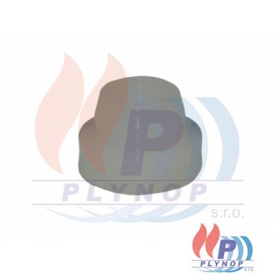 Izolační kroužek ohřívacího tělesa TATRAMAT - 11.01.003