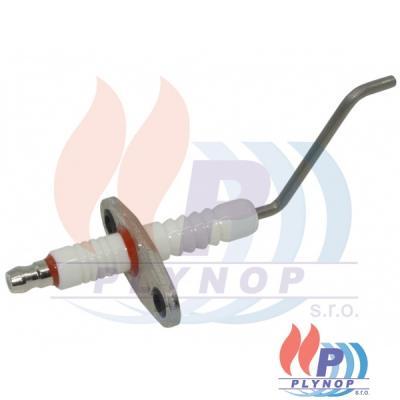 Elektroda ionizační / kontrolní ENBRA CD - 40-00038