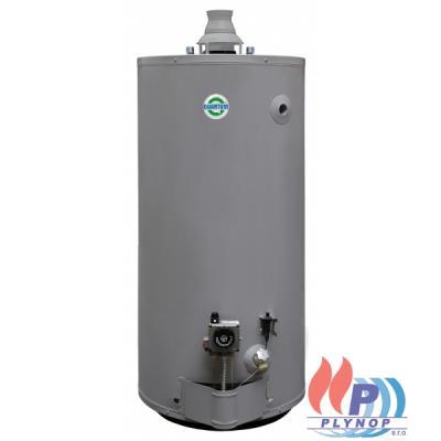 QUANTUM - Q7 EU-30-NORS plynový ohřívač vody - Q7-EU-30-NORS