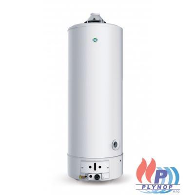 QUANTUM - Q7 EU-40-NORS/E plynový ohřívač vody - Q7-EU-40-NORS/E