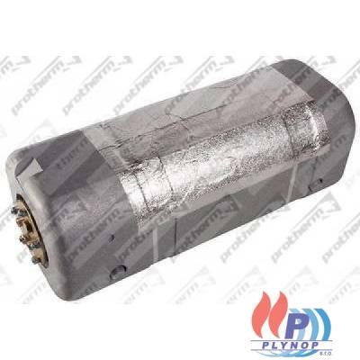 Zásobník 45 litrů pro ohřev TUV PROTHERM TIGER KTZ / KOZ 12 / 17 - 0020025251