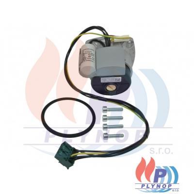 Čerpadlo - motor 1000L/H PROTHERM GEPARD / PANTHER - 0020097216