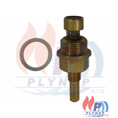 Dopouštěcí ventil PROTHERM - 0020044914