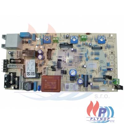 Automatika DIMS03-THO1 THERMONA THERM KD - 26026