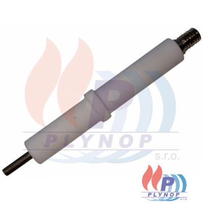 Elektroda zapalovací VEGA MORA-TOP / BRANO - 55546 / 7-4430116 / T55546
