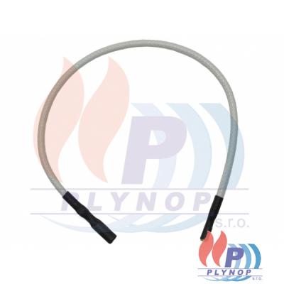 Kabel k piezozapalování Q7 NODS/E